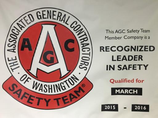 agc-safety-banner-2016