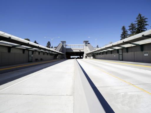 Decorative concrete, Seattle, PCC paving, Bomanite stamped concrete, Bomanite imprinted concrete, walls, benches, plynths, sidewalks, concrete, Belarde Company