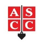 ASCC Square Logo Only