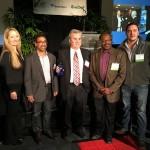 Kiewit Inclusion Award Presentation 600x600