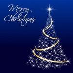 Christmas-Card Blog