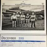 Web page blog image - SR 520 Crew