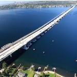 520 Bridge 600x600 Grand Opening