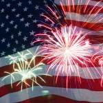 flag-fireworks 600x600