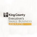 king-county-awards-logo-600x600
