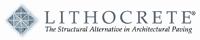 lithocrete-logo-jpeg200x40png