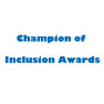 champion-of-inclusion-awards-600x600