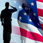 veterans-day-image-600x600