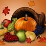 thanksgiving-3d-image-600x600