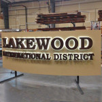 Fab Completion Lakewoood Monument 600x600