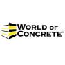 world-of-concrete600x600