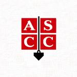 ascc logo tall 600x600