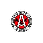 AGC_of_America _Logo 600x600