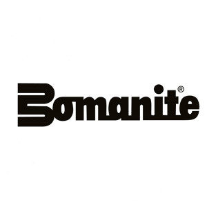 Bomanite Logo 600x600