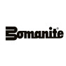 Bomanite Logo 600x600