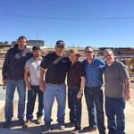 El Paso Crew 600x600