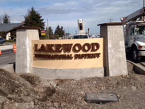 Lakewood Sign12