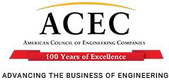 ACEC JPG logo