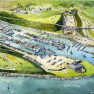 Point Defiance Penninsula site-rendering 600x600
