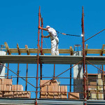 ENR Safety Article 600x600